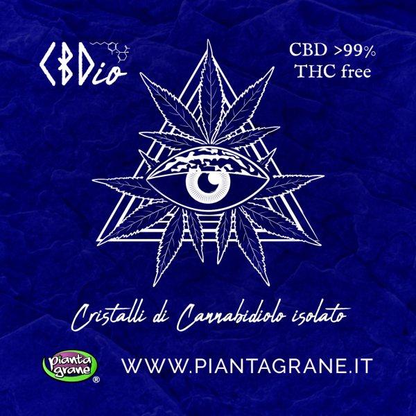 CBDio-Cristalli-CBD