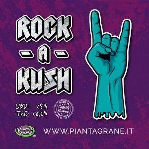 Rock-A-Kush