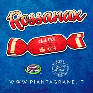 Rossanax