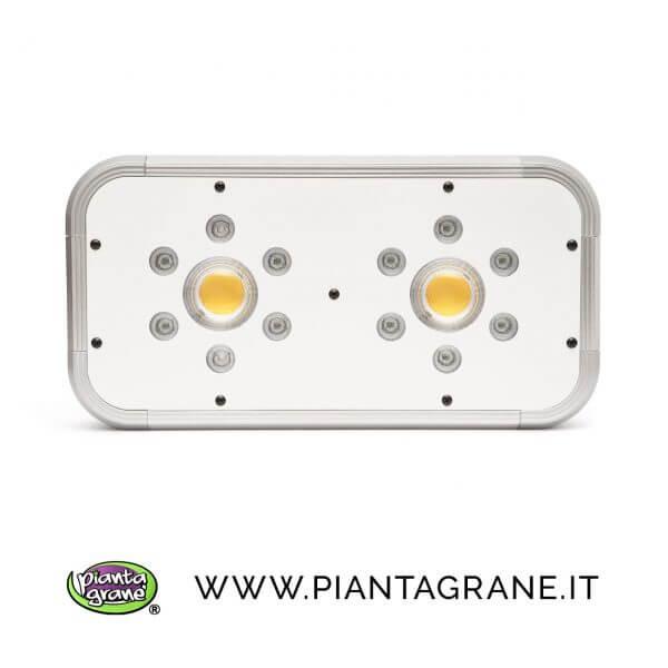 LED-Titanium-120w-dual-cob