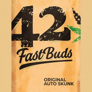 Original-Auto-Skunk-Fast-Buds