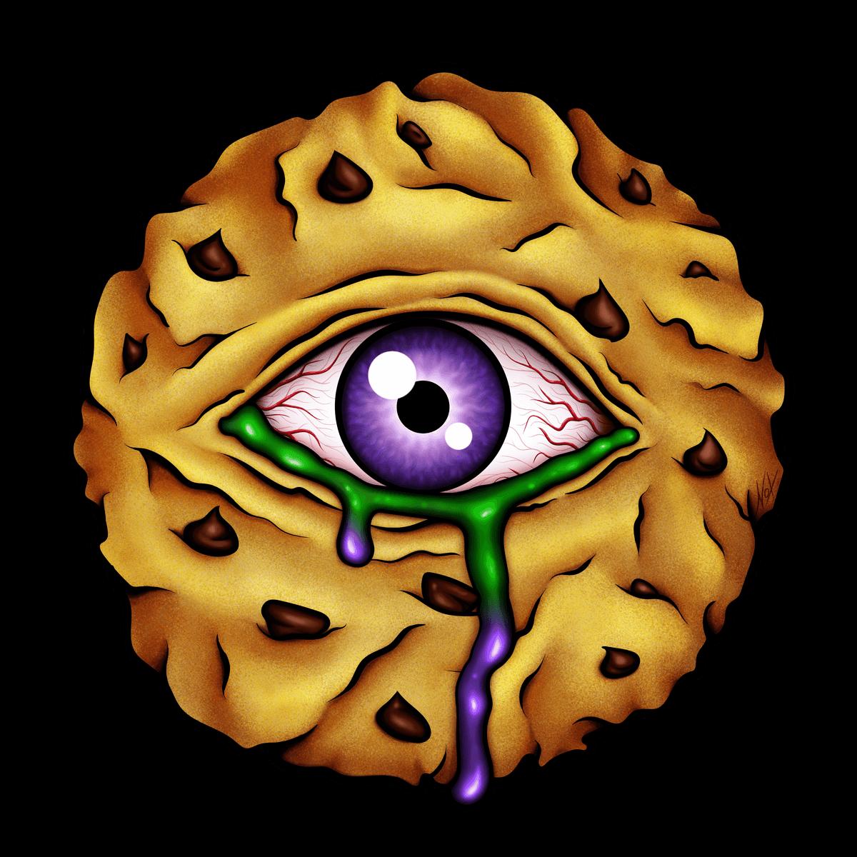 Soul Cookie | Infiorescenze CBD